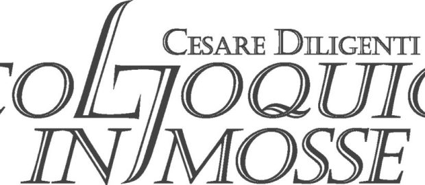 "Recensione ""Colloquio in 7 mosse"" , Cesare Diligenti"