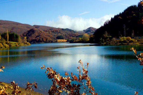 Ritorno alla natura: itinerari brevi in Nord Italia
