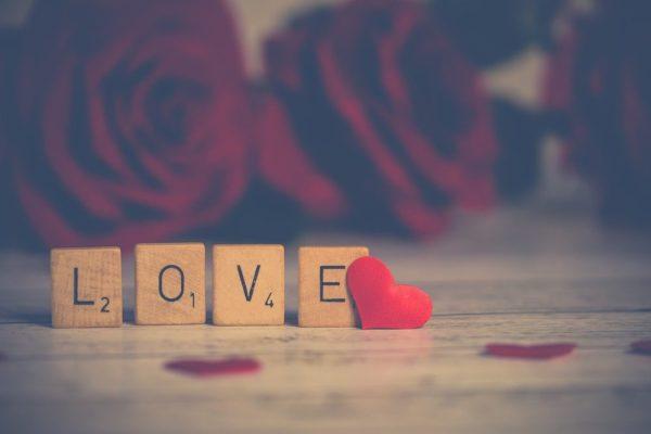San Valentino: come fare bella figura