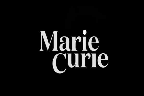 Marie Curie al cinema: quando i legami di un'epoca superano quelli di un atomo