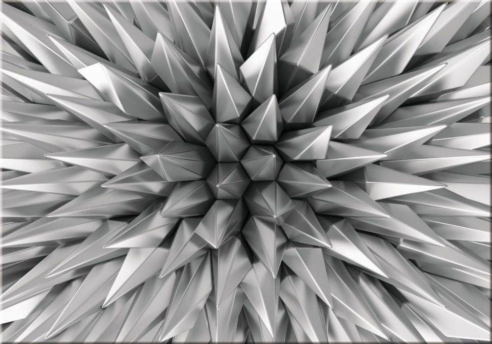 Che cos'è realmente la tridimensionalità?