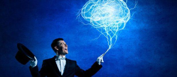 """Christopher Castellini: """"L'unico limite è nella nostra mente"""""""