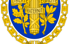 Le 5 Repubbliche di Francia – Le Storie di Ieri