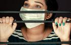 Insonnia pandemica – quando la storia non ci insegna niente e si ripete