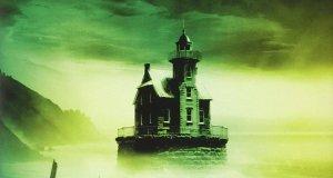 """""""Il principe della nebbia"""" – Assaggi di lettura"""