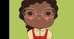 """""""Rosa Parks"""" – Favole alla Radio"""