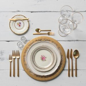 4 ristoranti