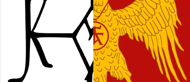 Rubare l'Eredità di Roma – Le Storie di Ieri