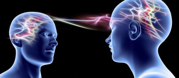 L'importanza dell'empatia