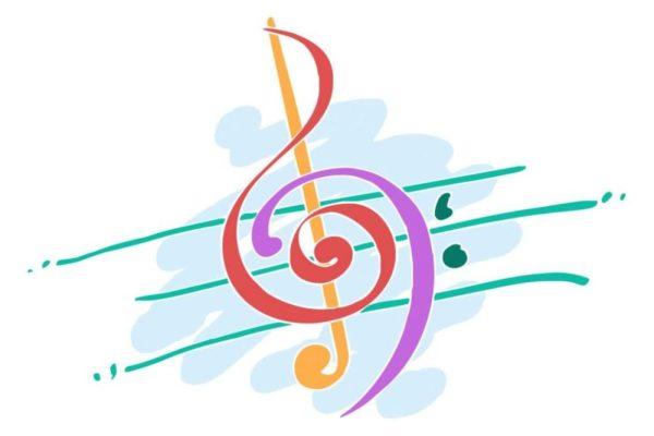 Autunno in musica, corsi per tutti!