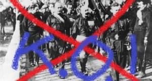 E se il Fascismo non avesse mai governato? – Le Storie di Ieri