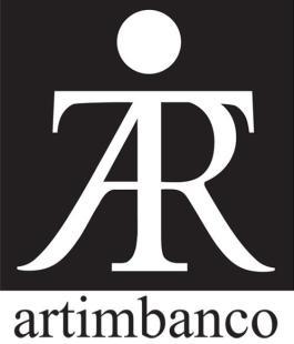 Artimbanco