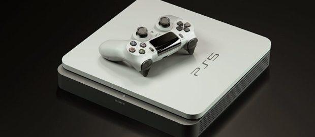PlayStation 5, in tilt i principali store online