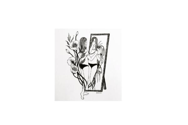 Ego – Autostima