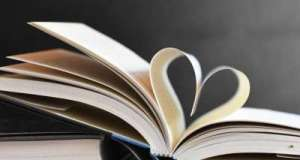 """Libri """"da asporto"""" alla biblioteca comunale di Cecina"""