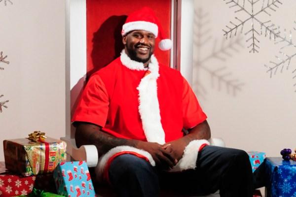 Buon Natale da Campo Sportivo