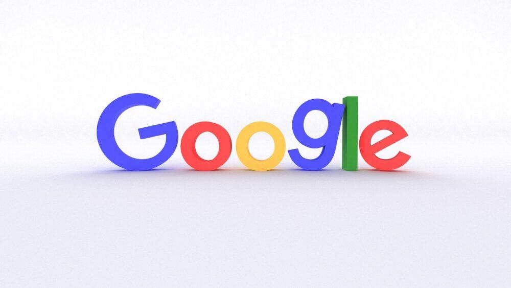Google down: problemi per Gmail, YouTube e non solo