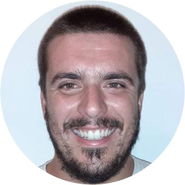 Giacomo Marchi