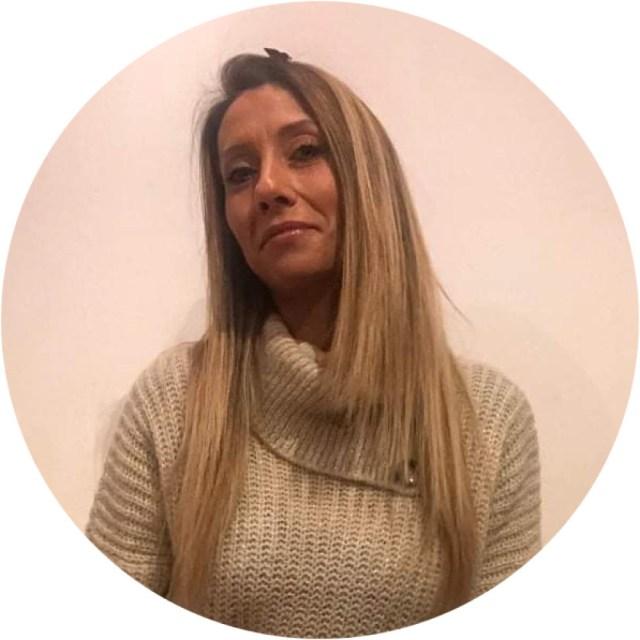 Azzurra Laureti