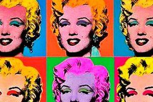 Andy Warhol – il geniale artista della Pop Art