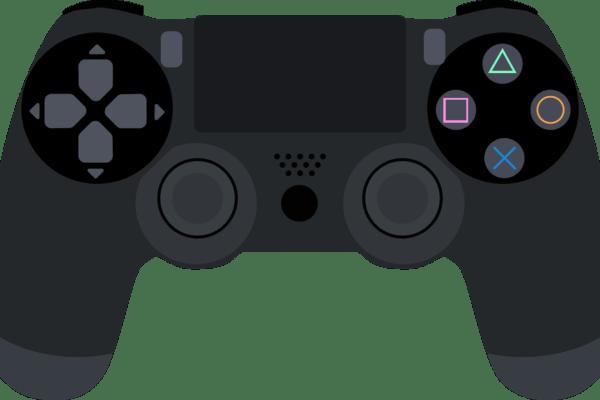 Videogiochi, viva viva i videogiochi (o no?)