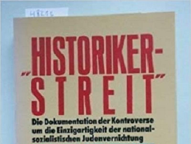 Identità Tedesca e Dopoguerra – Le Storie di Ieri