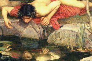 Il mito di Narciso – La colpa che rivela il dono all'umanità