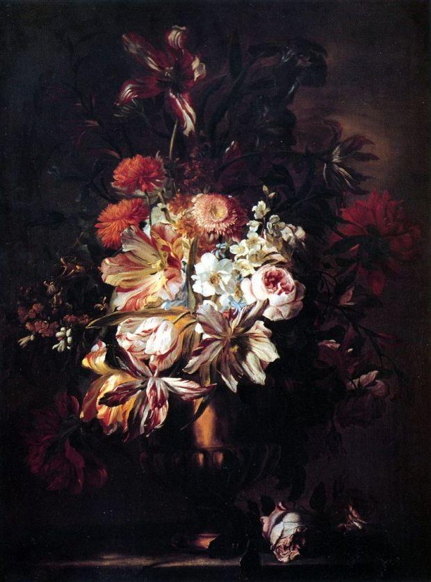 Abraham Bruegel