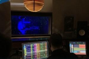 IL FIRENZE SUONA MUSIC CONTEST ENTRA NEL VIVO