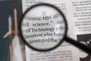Thomas Kuhn – Ripensare il progresso scientifico