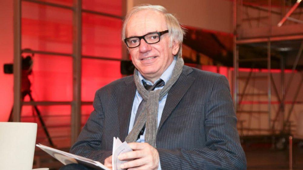 Morto Paolo Beldì, storico regista televisivo