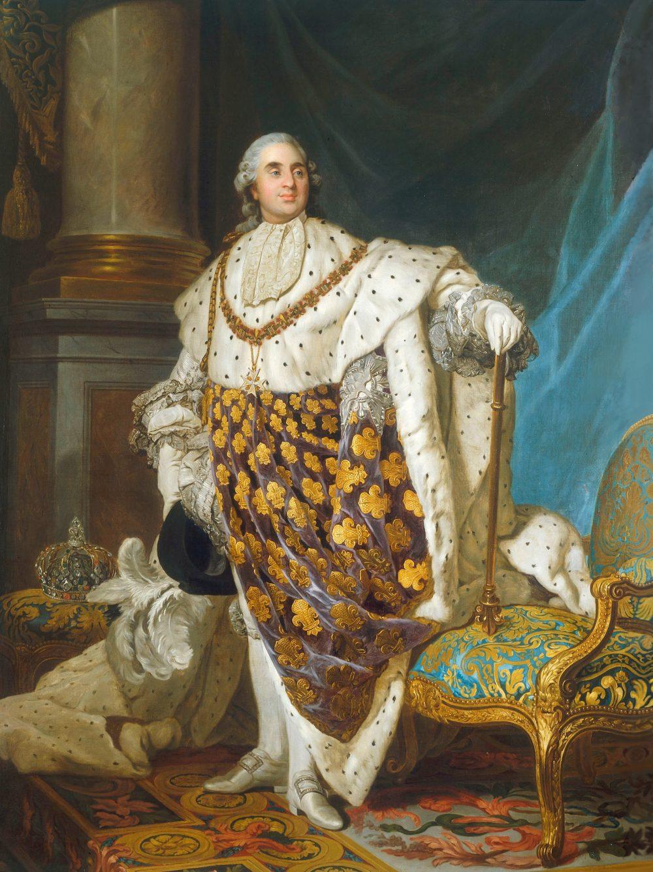Perché è esistita la Monarchia Assoluta? – Le Storie di Ieri