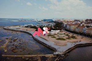 Mascagni Festival 2021: gli ultimi appuntamenti