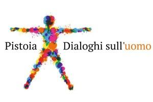 Dialoghi sull'uomo 2021: gli Altri Orizzonti di fine settembre