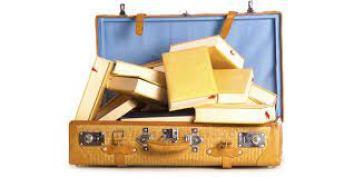Curarsi viaggiando: sei motivi per cui viaggiare fa bene a corpo e mente