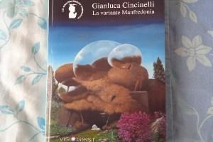 La Variante Cincinelli