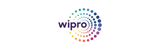 Wipro | Digital, Technology, Business Solutions
