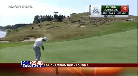 PGA Round 1-20150713223433_1439524903759.png