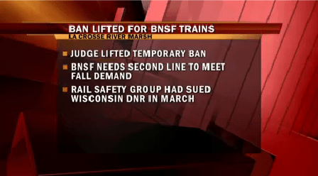 BNSF-20150814232747_1442292395471.png