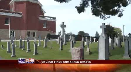 Unmarked Graves-20150823221705_1443066667490.png