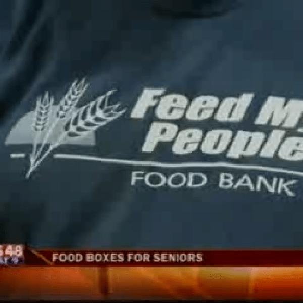 Food for Seniors-20150921224958_1445486768367.png