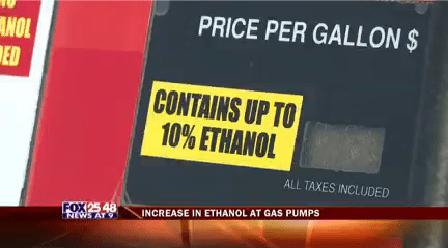 Ethanol-20151005220101_1446784026018.png