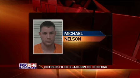 Michael Nelson-20151019215431_1447993698441.png