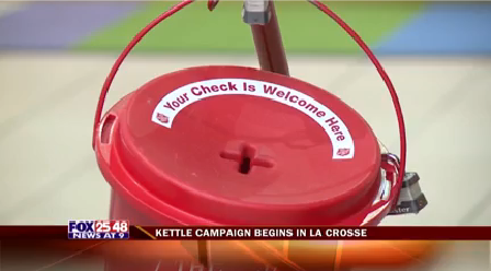 Red Kettle-20151012215938_1447389949247.png