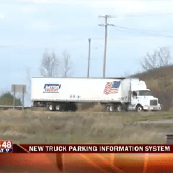 Trucking-20151002214805_1446524904621.png