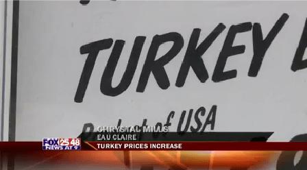 Turkey-20151016221340_1447734704290.png