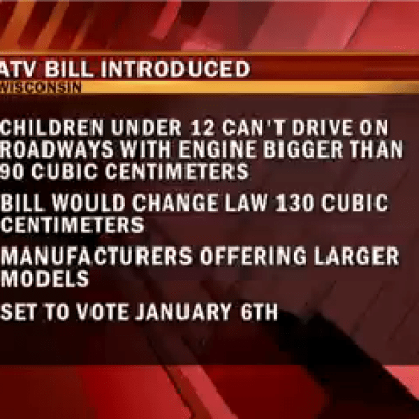 ATV Bill-20151128224009_1451365967320.png