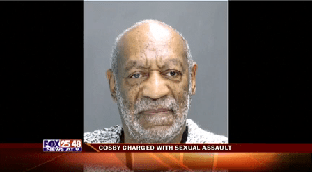 Cosby Charged_1451533331070.png