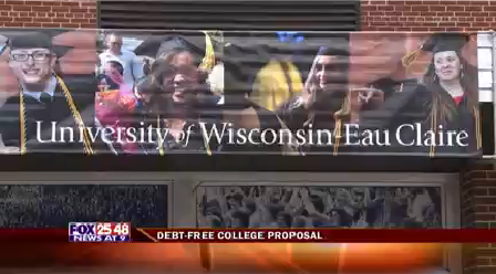 Debt-Free College-20151115221609_1450242939943.png