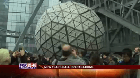 New Year's Ball-20151127225113_1451279390665.png